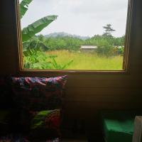 Jo s Nature Cabin