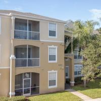 Stunning 3 Bedroom Apartment Windsor Palms 2304