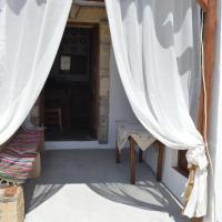 Kanio's House