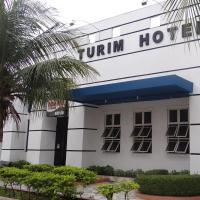 Turim Palace Hotel