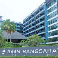 Baan Bangsaray 208 206