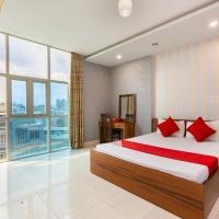 OYO 245 Amura Hotel