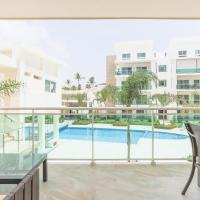 Mia Hermosa D202 - Walk to the Beach/Grocery/Dining Free WiFi