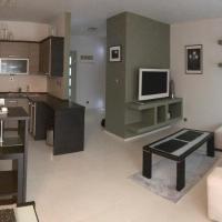 Przystanek Sanok apartament w ścisłym centrum
