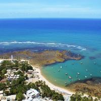Praia do Forte Suites