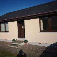 Benlochy Cottage
