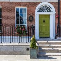 Castlecomer, Ireland Parties | Eventbrite