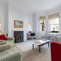 Chic 1bedroom / sleeps 3 - in the heart of Chelsea