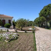 Gaea Gardens Studios & Villas