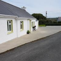 Culoort Cottage