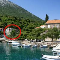 Apartments by the sea Cove Crkvice bay - Crkvice (Peljesac) - 17667