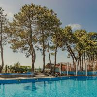 Kolkhida Resort & Spa