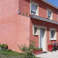 Villa banlieue Toulouse