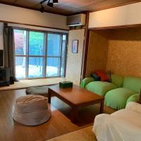 green house 1-MT.fuji GOTEMBA-