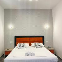 Orange House Constanta