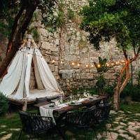 Casa SUR, hotel in Antalya