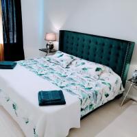 Dream Suites