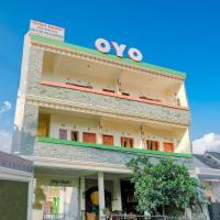 OYO 930 Griya Imafa