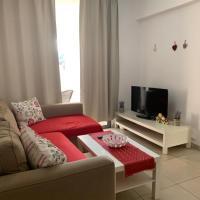 Lana apartmets