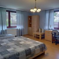 DreamLand, hotel near Poprad-Tatry Airport - TAT, Poprad
