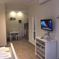 Le stanze del Gattopardo appartamento