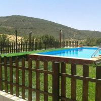 Casa Campo Sierra del Agua