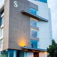 Hotel Samasth Palatial