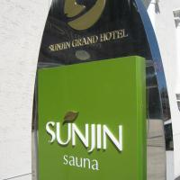 Sunjin Grand Hotel