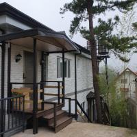 Sunmi's House