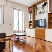 ALTIDO Uruguay District Apartment