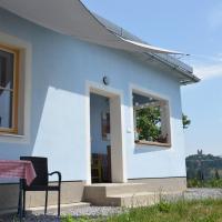 Dom s výhľadom