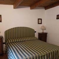 La Tinaia Country House