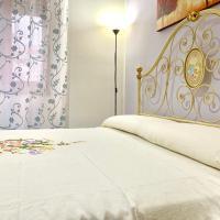 Guest House Dorgali