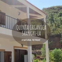 Quinta Shangri-La