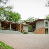Lowveld Living Guesthouse