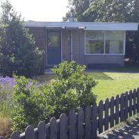 Park Wildrijk Sint Maartenszee Zeeweg 2A, H139