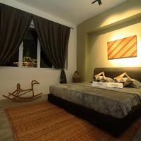 Hornbill's Nest Kuching