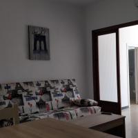 Apartamento centro y Playa Costa Brava y Barcelona