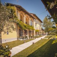 Residenza San Vito