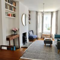 Bright and Spacious 3 Bedroom Townhouse