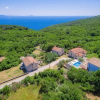 Holiday Home Villa Adriana