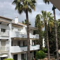 Special Apartment in the Costa del Sol
