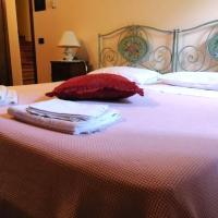 Hotel Ristorante Da Faustina