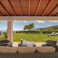 Southern Sunny House by Travel to Madeira