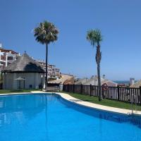 Penthouse Apartment Costa del Sol