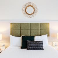 Greenmount Hotel