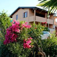 3-Bedroom Villa Golf & Beach