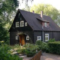 """""""Haus am Knobben"""""""