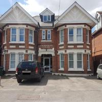 Thornbury Serviced Rooms