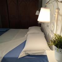 La Pigna Bianca Room&Breakfast